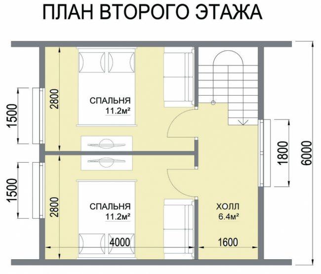 Проект ОБД-37