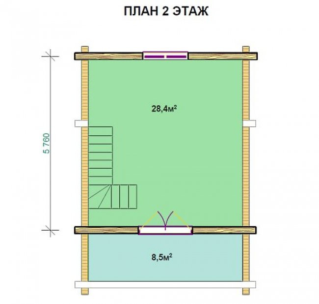 ОББН-159