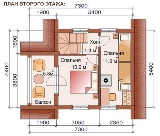 ОББН-69