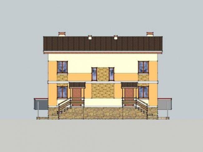 Проект КД-342