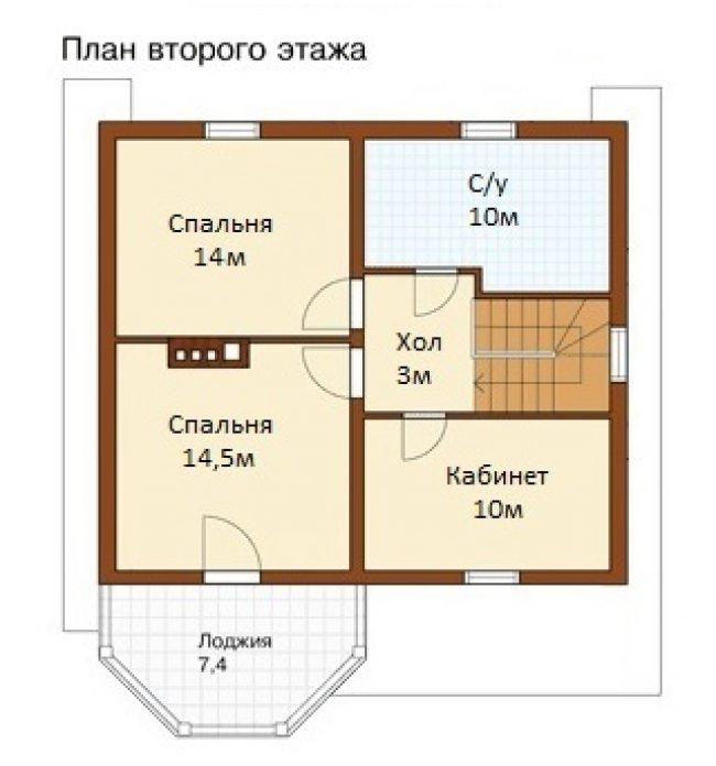Проект КД-79