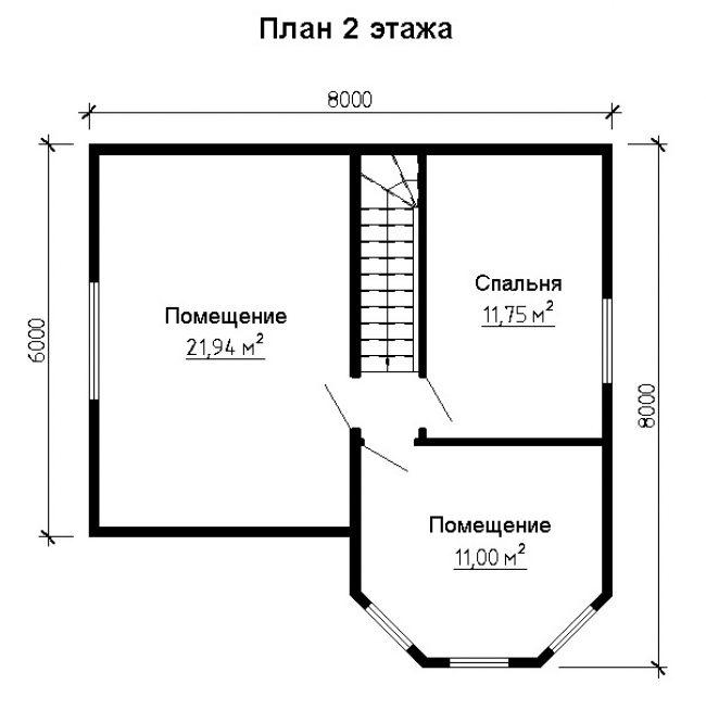 Проект БД-136