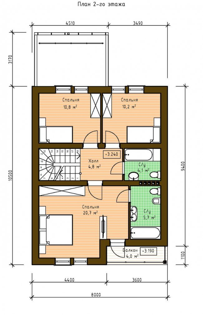 Проект ГБД-34