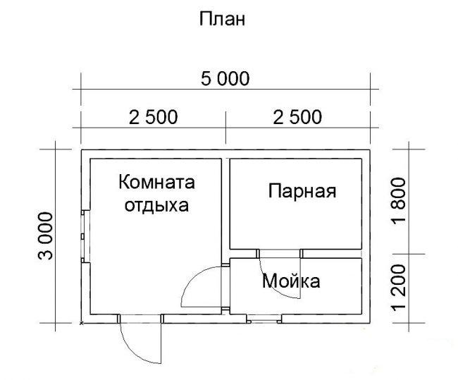КБН-29
