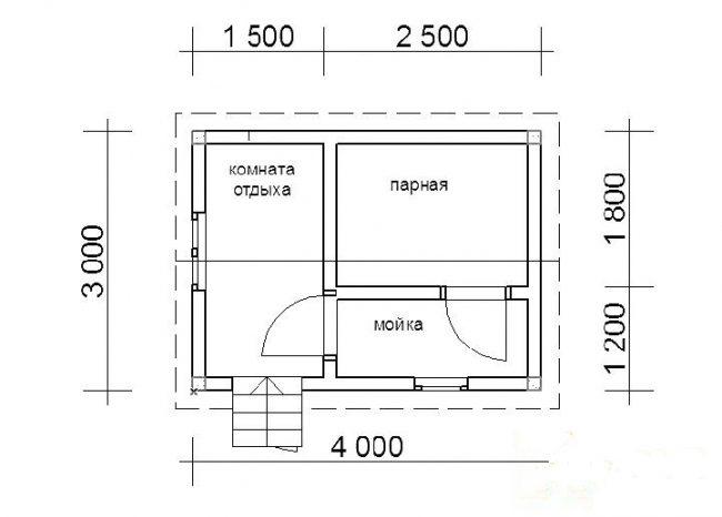КБН-24