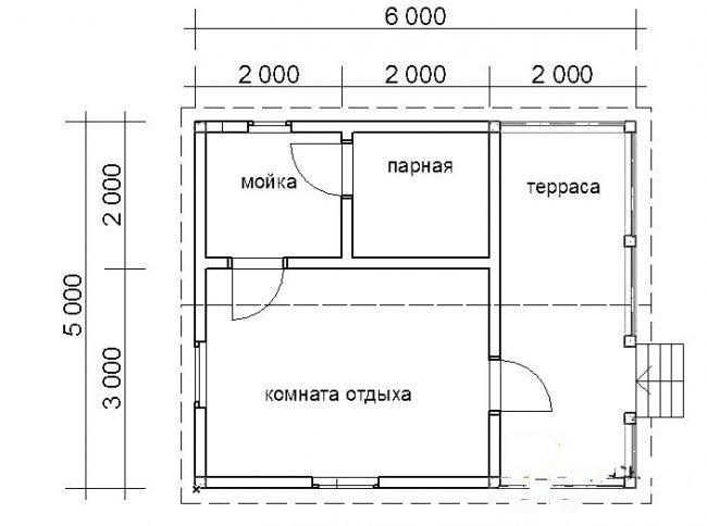 КБН-82