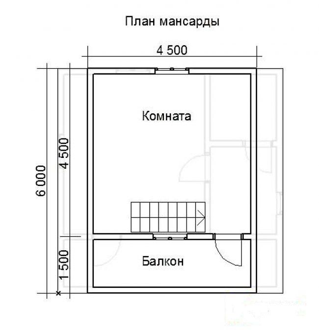 КБН-91