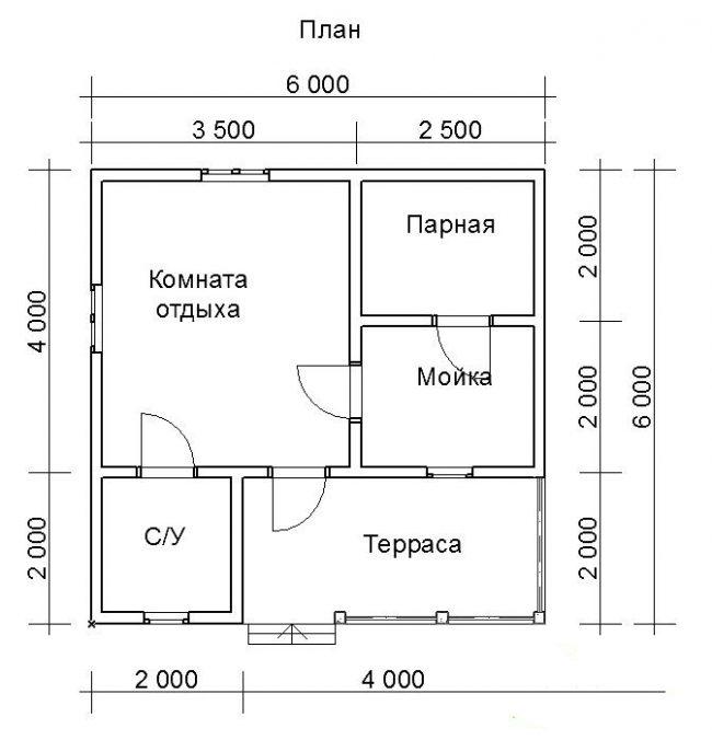 КБН-94