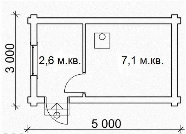 ОББН-15