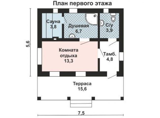 КЧД-92