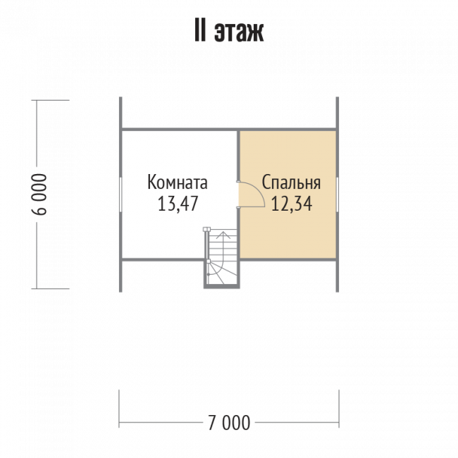 Проект КД-212