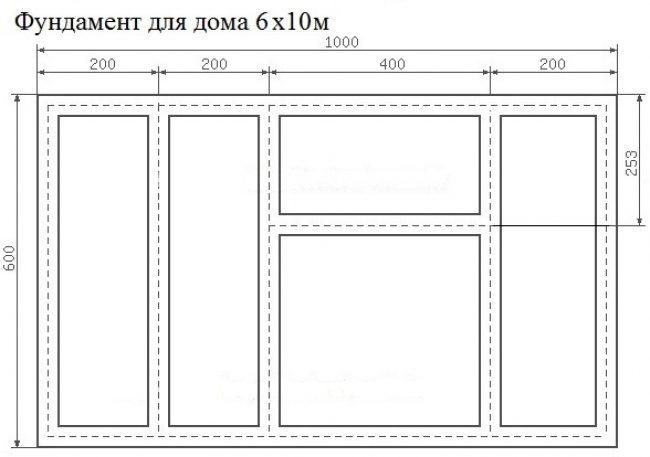 Проект КД-8