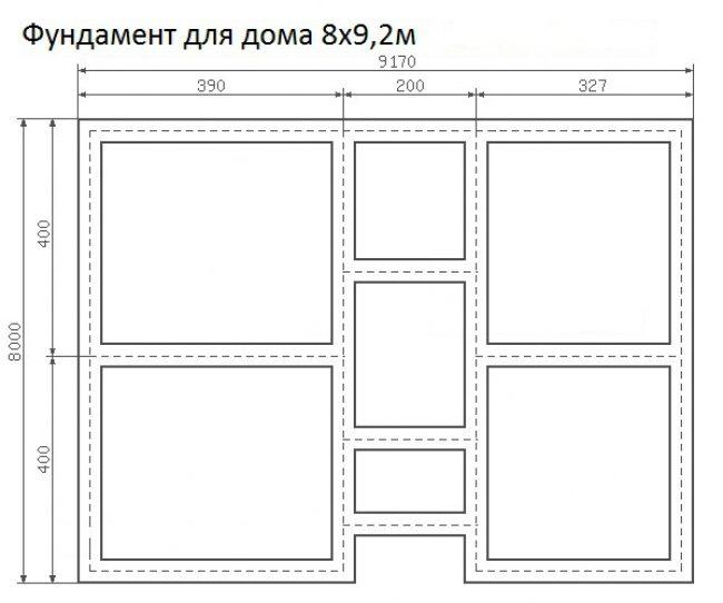 Проект КД-13