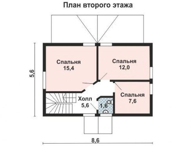 Проект БД-33