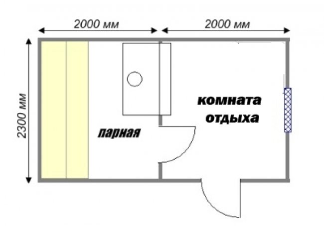 ОББН-11