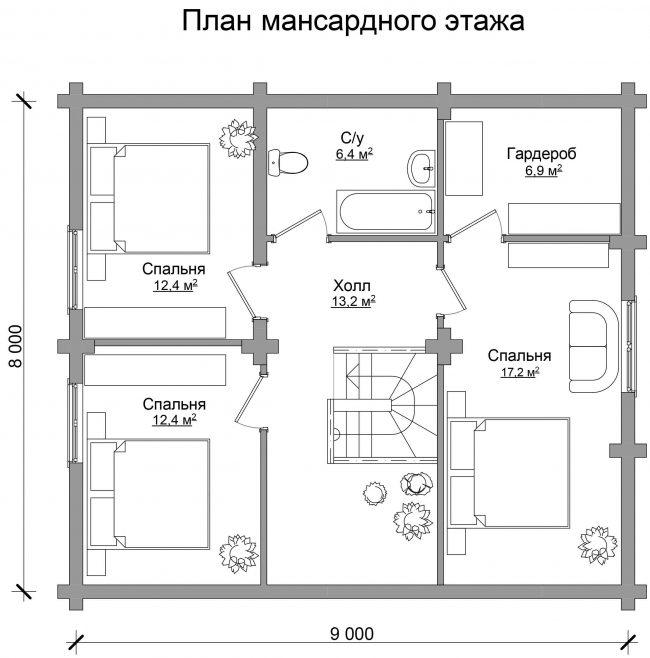 Проект ОБД-148