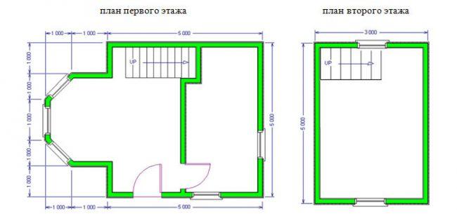 Проект БД-24