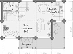 Проект БД-28