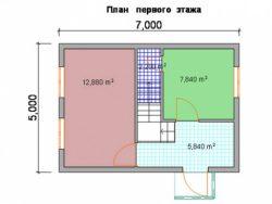 КЧД-53