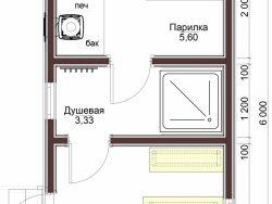 КБН-36