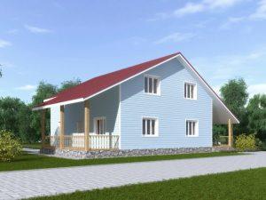 Проект КД-185