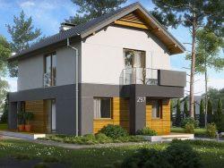 Проект ГБД-130