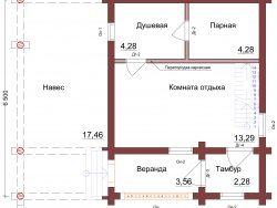 ОББН-157