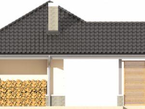 Проект ГБД-46