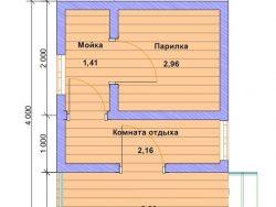 КБН-19