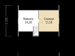 Проект БД-60