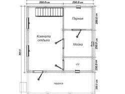КБН-106