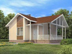 Проект ГБД-356