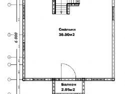 ББН-112