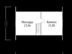 Проект БД-111