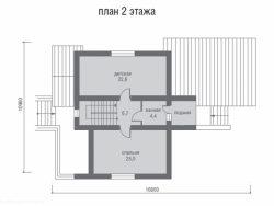 Проект ГБД-93