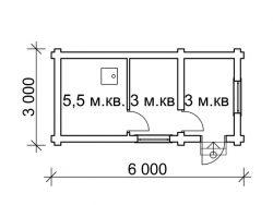 КЧД-180