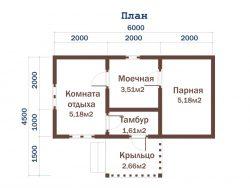 КБН-42
