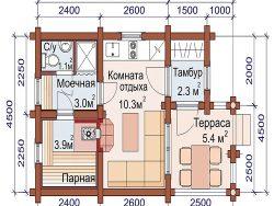 ОББН-62