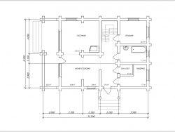 Проект ОБД-153
