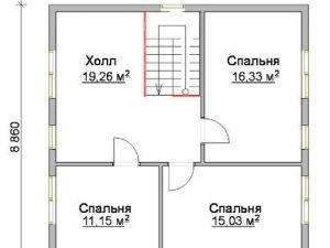 Проект КД-76