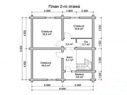 Проект ОБД-157