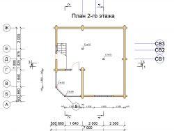 Проект БД-83