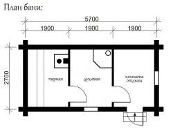 ОББН-22
