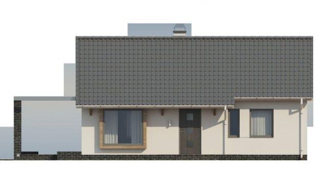 Проект ГБД-21