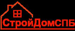 Строительство домов Санкт-Петербург