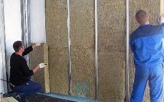 Строительство гаража череповец