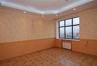 Ремонт комнаты под ключ в Санкт-Петербурге